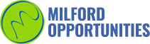 Milford Opportunities